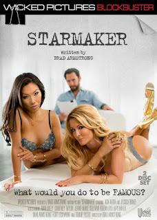 Starmaker (2015)