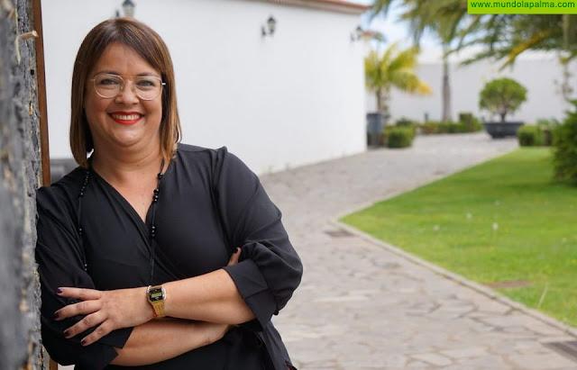 El PP de Breña Alta propone la creación de un proyecto piloto de Enfermería Escolar