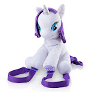My Little Pony Rarity Plush by Multilaser