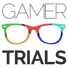 Gamer Trials
