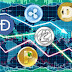 Vendas de Cripto Moedas pelo menor preço do mercado - CONFIÁVEL