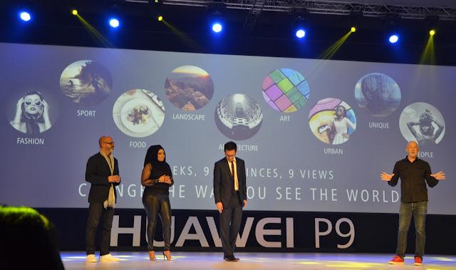 Tim Moolman #HuaweiP9 #OO #thelifesway #photoyatra