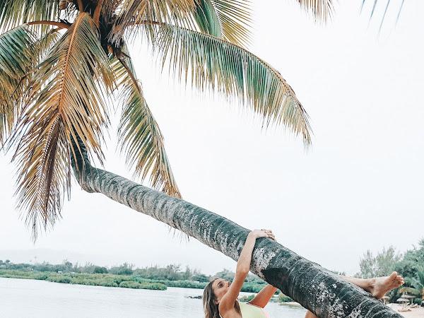 Bucket List Getaway: Mauritius