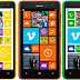 Nokia Lumia 625 smartphone up for pre-orders on Flipkart