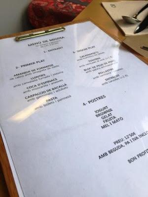 Portal22-Valls-menu