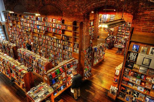surga buku, buku surga, buku dan surga