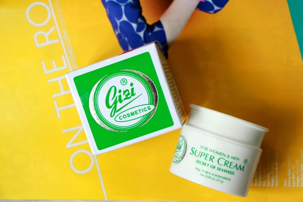 Gizi-Super-Cream-Review-Indonesia-Beauty-Blogger