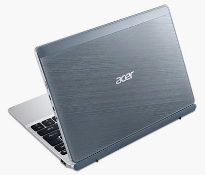 Acer Switch 10, Acer Switch 10 Philippines