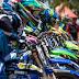Hernandarias encerra temporada 2016 do Campeonato Paraguaio – Copa Pro Tork Umi de Motocross