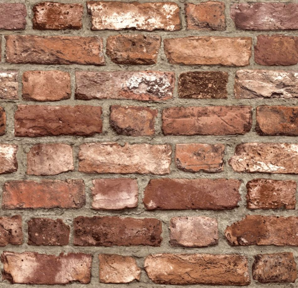 Textured Brick Wallpaper Just Wallpapers