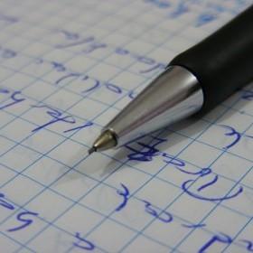 makale nasıl yazılır, seo uyumlu makale nasıl yazılır.