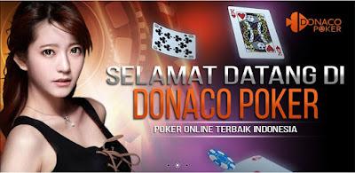 promo poker online bulan juli 2018