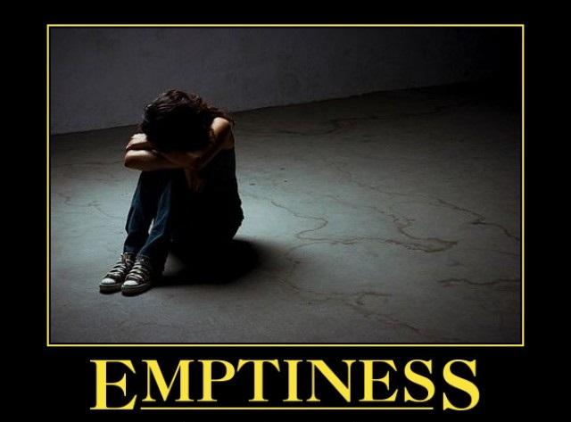 Emptiness 2  Mene mere jaana  Download Free 4 U