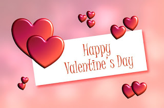 Happy valentine day quotes, message, shayari