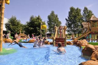 RCN Ferienpark