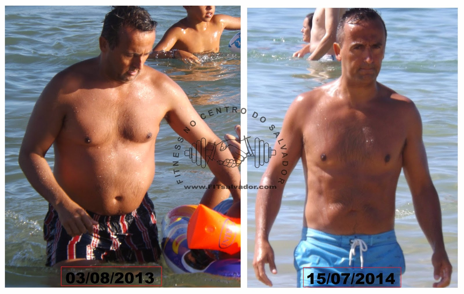 http://www.fitsalvador.com/2014/07/FIT-Lab-red-line-equal-FAT-LOSS.html