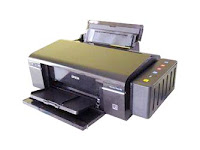 Epson T60 Printer Price and Review