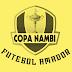 Copa Nambi: Garoa impede jogos do domingo no Iacovino. Eles ocorrem na 3ª