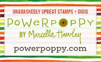 Power Poppy