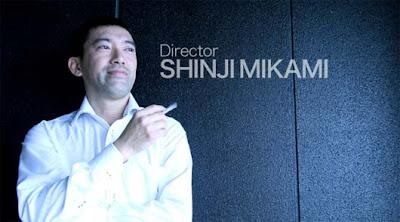 Resident Evil 6: intervista a Shinji Mikami e categorizzazione dell'ESBR