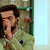 Kaamini's Final Stroke Fails Very Badly In Star Plus Ishqbaaz