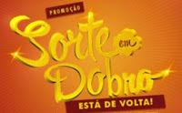 Participar Promoção Proença Supermercados Sorte em Dobro