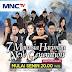 Pemain Sinetron 7 Manusia Harimau New Generation di MNCTV