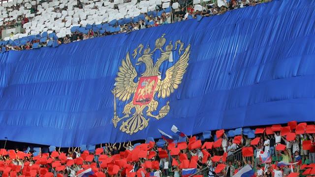 FIFA Confederations Cup 2017 Live Stream
