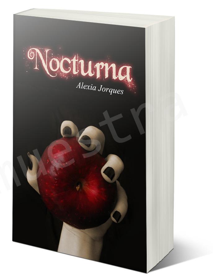 Tinta Nocturna Using The Tarot Cards Usar Las Cartas: Tinta Nocturna: ¿Quieres Editar Tu Libro?