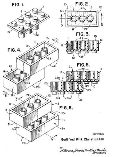 Brick Driveway Image: Brick Dimensions Standard