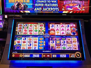 Slot machines forum facebook gambling anonymous in ohio