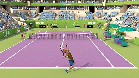 first-person-tennis-the-real-tennis-simulator-pc-screenshot-www.ovagames.com-2