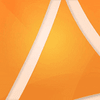 PDF Converter Elite Icon PNG