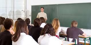 Θεσπρωτία: Δωρεάν φροντιστήρια για απόρους μαθητές