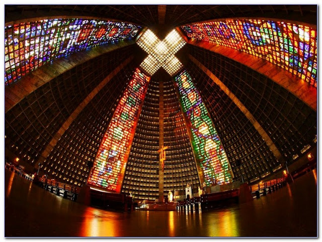 Buy Stained GLASS WINDOWS Denver Colorado for sale