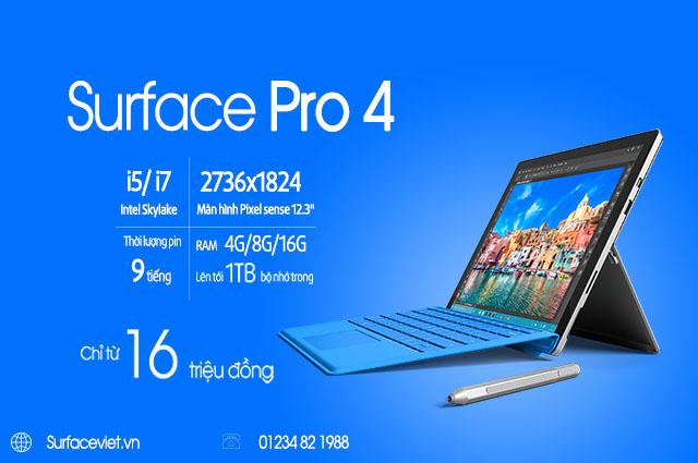Surface-Pro-4-chinh-hang
