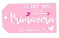 https://ivy1009.blogspot.de/2018/03/linky-party-marzo-2018-primavera.html