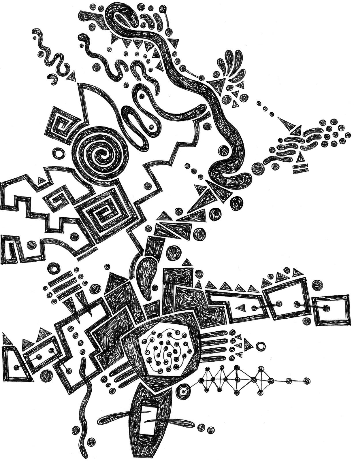 Ronald D. Isom Sr.: Symbol matrix...