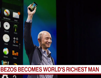http://wisdomquarterly.blogspot.com/2017/07/the-new-richest-man-in-world-video.html