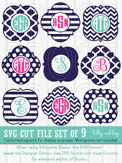 https://www.etsy.com/listing/512928543/monogram-svg-files-set-of-9-cutting?ref=shop_home_active_6&crt=1