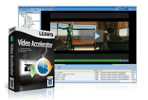 Leawo video accelerator activation code