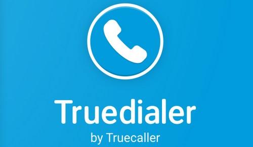 تحميل تطبيق ترو كولر Truecaller معرفة هوية المتصل و الحظر