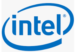 Intel Internships at Bangalore