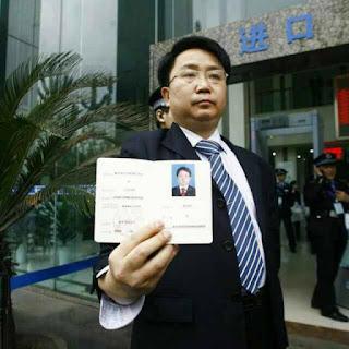 杨金柱律师:当今中国刑辩律师特点