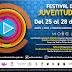 El 11 Festival para Jóvenes en Sinaloa permitirá a los asistentes interactuar con la naturaleza y la tecnología