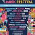 Westward Music Festival announces Blood Orange, Kelela, Kali Uchis, Poppy, Angel Olsen, Rhye and more