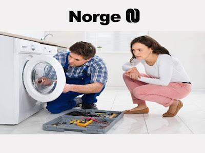 صيانة شركة نورج , توكيل صيانة نورج , مركز صيانة نورج , شركة نورج , فروع شركة نورج , رقم صيانة نورج