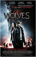 Wolves (2014) online y gratis