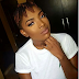 My friend, my sister, my woman! - 2face Idibia gushes over Annie