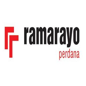 PT Ramarayo Perdana